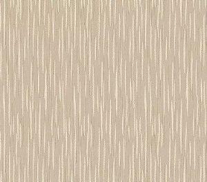 Papel de Parede Elegance EL200207 - 0,53cm x 10m