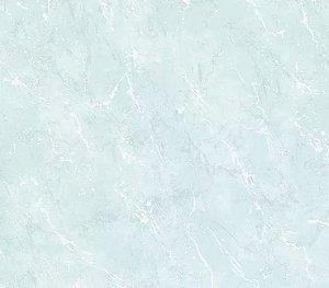 Papel de Parede Elegance EL200004 - 0,53cm x 10m