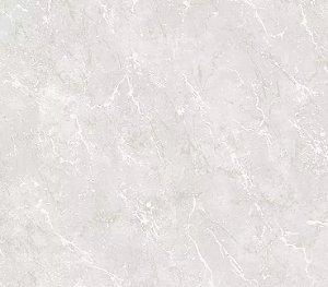 Papel de Parede Elegance EL200001 - 0,53cm x 10m