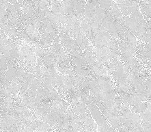 Papel de Parede Elegance EL200002 - 0,53cm x 10m