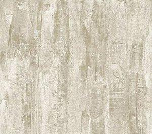 Papel de Parede Elegance EL200701 - 0,53cm x 10m