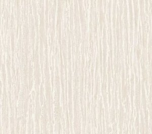 Papel de Parede Elegance EL200101 - 0,53cm x 10m