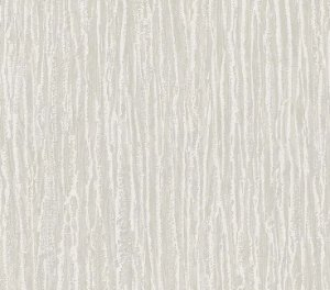 Papel de Parede Elegance EL200102 - 0,53cm x 10m