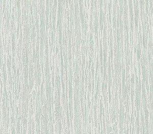 Papel de Parede Elegance EL200105 - 0,53cm x 10m
