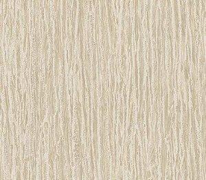Papel de Parede Elegance EL200104 - 0,53cm x 10m