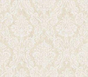 Papel de Parede Elegance EL200301 - 0,53cm x 10m