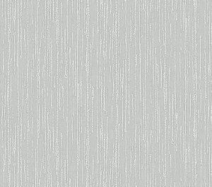 Papel de Parede Elegance EL200505 - 0,53cm x 10m