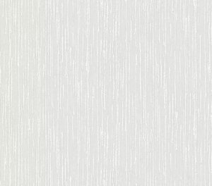 Papel de Parede Elegance EL200501 - 0,53cm x 10m