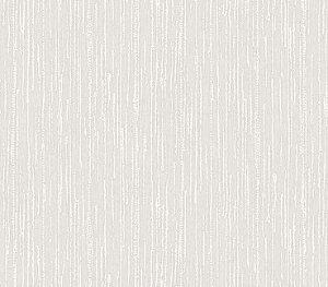 Papel de Parede Elegance EL200503 - 0,53cm x 10m