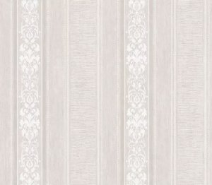 Papel de Parede Elegance EL200401 - 0,53cm x 10m