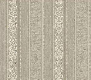Papel de Parede Elegance EL200405 - 0,53cm x 10m