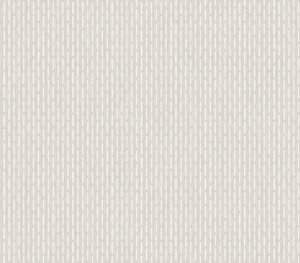 Papel de Parede Elegance EL200905 - 0,53cm x 10m