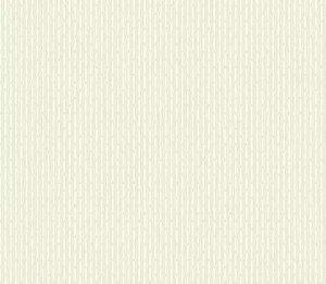 Papel de Parede Elegance EL200901 - 0,53cm x 10m