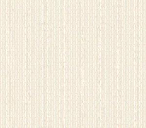 Papel de Parede Elegance EL200903 - 0,53cm x 10m