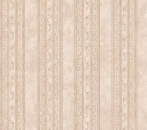 Papel de Parede Elegance EL201003 - 0,53cm x 10m