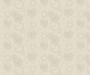 Papel de Parede Nickal 2 NK530102R - 0,53cm x 10m