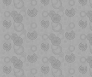 Papel de Parede Nickal 2 NK530103R - 0,53cm x 10m