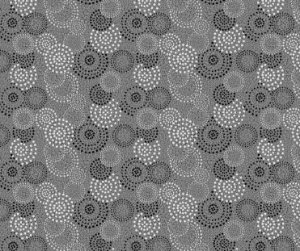 Papel de Parede Nickal 2 NK530107R - 0,53cm x 10m