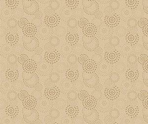 Papel de Parede Nickal 2 NK530110R - 0,53cm x 10m