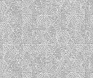 Papel de Parede Nickal 2 NK530203R - 0,53cm x 10m
