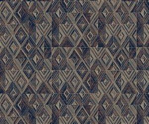 Papel de Parede Nickal 2 NK530207R - 0,53cm x 10m