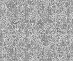Papel de Parede Nickal 2 NK530211R - 0,53cm x 10m