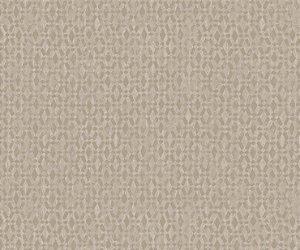 Papel de Parede Nickal 2 NK530304R - 0,53cm x 10m