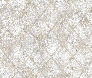 Papel de Parede Nickal 2 NK530401R - 0,53cm x 10m