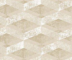 Papel de Parede Nickal 2 NK530501R - 0,53cm x 10m