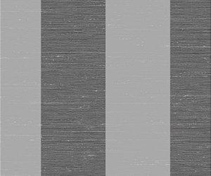 Papel de Parede Nickal 2 NK530701R - 0,53cm x 10m