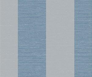 Papel de Parede Nickal 2 NK530703R - 0,53cm x 10m