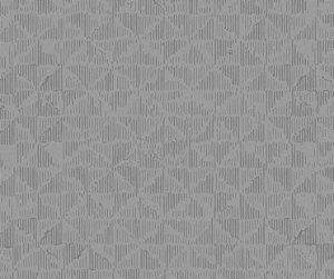 Papel de Parede Nickal 2 NK530805R - 0,53cm x 10m