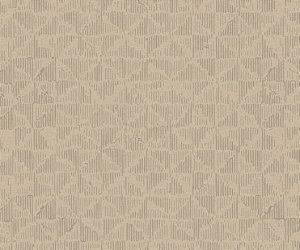 Papel de Parede Nickal 2 NK530808R - 0,53cm x 10m