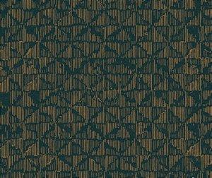 Papel de Parede Nickal 2 NK530810R - 0,53cm x 10m