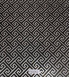 Papel De Parede Famous Scene FSG062 - 0,53cm x 10m