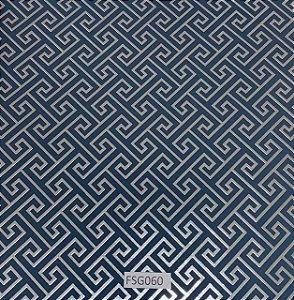 Papel De Parede Famous Scene FSG060 - 0,53cm x 10m