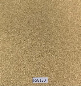 Papel De Parede Famous Scene FSG130 - 0,53cm x 10m