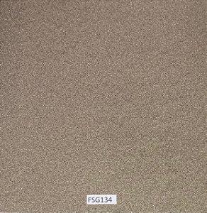 Papel De Parede Famous Scene FSG134 - 0,53cm x 10m