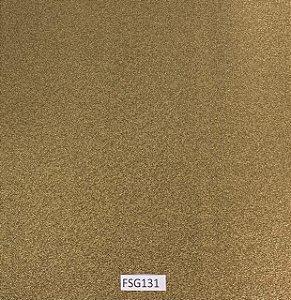 Papel De Parede Famous Scene FSG131 - 0,53cm x 10m