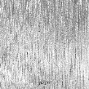 Papel De Parede Famous Scene FSG122 - 0,53cm x 10m