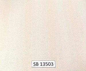 Papel De Parede Saint Baroque 13503 - 0,53cm X 10m