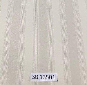 Papel De Parede Saint Baroque 13501 - 0,53cm X 10m