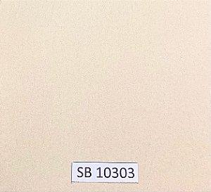 Papel De Parede Saint Baroque 10303 - 0,53cm X 10m