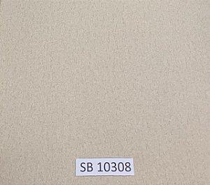 Papel De Parede Saint Baroque 10308 - 0,53cm X 10m