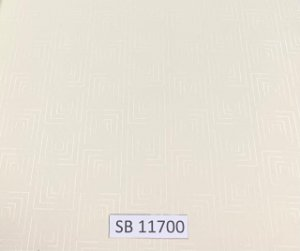 Papel De Parede Saint Baroque 11700 - 0,53cm X 10m