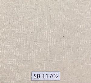 Papel De Parede Saint Baroque 11702 - 0,53cm X 10m