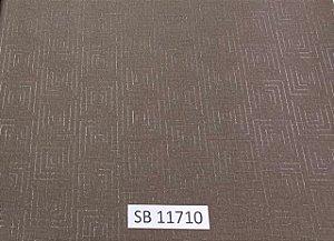 Papel De Parede Saint Baroque 11710 - 0,53cm X 10m