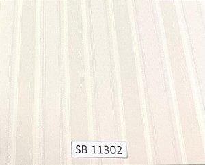 Papel De Parede Saint Baroque 11302 - 0,53cm X 10m