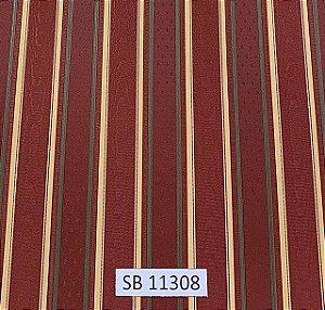 Papel De Parede Saint Baroque 11308 - 0,53cm X 10m