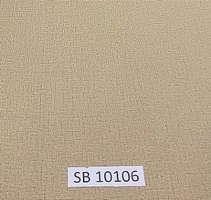 Papel De Parede Saint Baroque 10106 - 0,53cm X 10m
